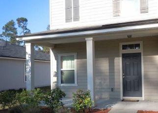 Pre Foreclosure in Saint Augustine 32084 CODMAN DR - Property ID: 1709514725