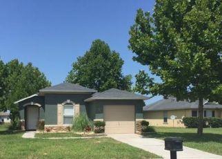 Pre Foreclosure in Saint Augustine 32092 BRAYS ISLAND LN - Property ID: 1709516474