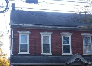 Pre Foreclosure in Pottstown 19464 BEECH ST - Property ID: 1709556321