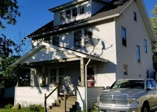 Pre Foreclosure in Indiana 15701 S 6TH ST - Property ID: 1709590489