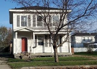 Pre Foreclosure in Oswego 13126 E 7TH ST - Property ID: 1709741141