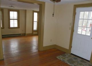 Pre Foreclosure in Winsted 06098 PROSPECT ST - Property ID: 1709743783