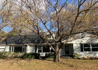 Pre Foreclosure in Duncan 73533 N GRAND BLVD - Property ID: 1709797206