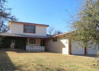 Pre Foreclosure in Oklahoma City 73110 SHADYBROOK DR - Property ID: 1709812537