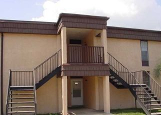 Pre Foreclosure in Fort Walton Beach 32548 MARSHALL CT NW - Property ID: 1709815609