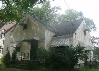 Pre Foreclosure in Euclid 44117 GLENRIDGE RD - Property ID: 1709831370