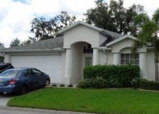 Pre Foreclosure in New Port Richey 34654 FLORADORA DR - Property ID: 1709940876