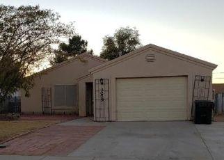 Pre Foreclosure in Kingman 86401 N YUMA ST - Property ID: 1709978535