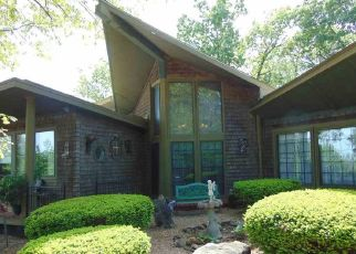 Pre Foreclosure in Warsaw 65355 PANORAMA RD - Property ID: 1709984666