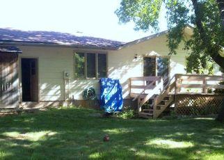 Pre Foreclosure in Dayton 55327 STONERIDGE RD - Property ID: 1710007438