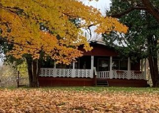 Pre Foreclosure in Charlotte 48813 CARLISLE HWY - Property ID: 1710024525