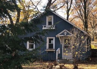 Pre Foreclosure in Muskegon 49444 VALLEY ST - Property ID: 1710025843