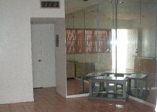 Pre Foreclosure in Miami Beach 33154 COLLINS AVE - Property ID: 1710043801