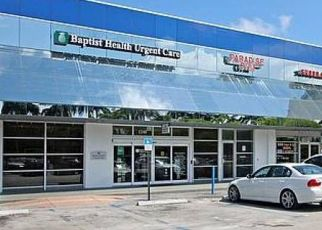 Pre Foreclosure in Miami 33146 S DIXIE HWY - Property ID: 1710046417