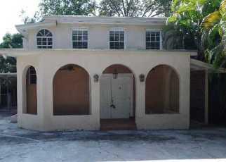 Pre Foreclosure in Miami 33133 SW 25TH ST - Property ID: 1710085398