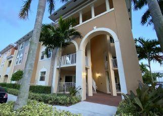Pre Foreclosure in Miami 33178 NW 107TH CT - Property ID: 1710103353