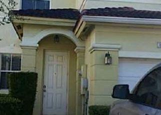 Pre Foreclosure in Miami 33178 NW 112TH PL - Property ID: 1710111682