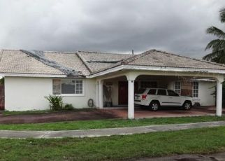 Pre Foreclosure in Hialeah 33012 W 9TH CT - Property ID: 1710147145