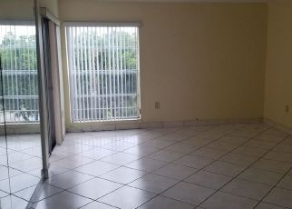 Pre Foreclosure in Hialeah 33012 W 56TH ST - Property ID: 1710148464