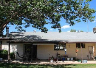 Pre Foreclosure in Grand Junction 81503 ARLINGTON DR - Property ID: 1710151985