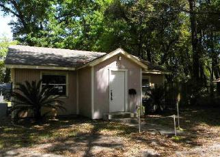 Pre Foreclosure in Jacksonville 32211 ZONA AVE - Property ID: 1710289942