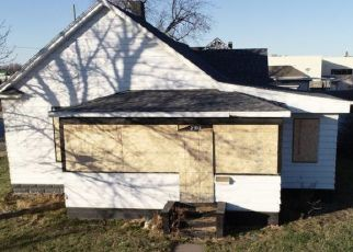 Pre Foreclosure in Council Bluffs 51501 2ND AVE - Property ID: 1710293887