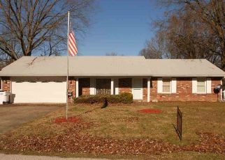 Pre Foreclosure in Terre Haute 47802 E VELVET DR - Property ID: 1710308322