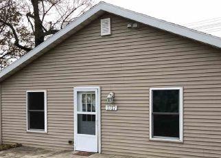 Pre Foreclosure in Mishawaka 46544 HOMEWOOD AVE - Property ID: 1710330671