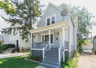 Pre Foreclosure in Chicago 60628 W 108TH PL - Property ID: 1710352566