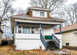Pre Foreclosure in Chicago 60628 S STEWART AVE - Property ID: 1710359122