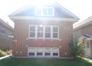 Pre Foreclosure in Berwyn 60402 28TH PL - Property ID: 1710364387