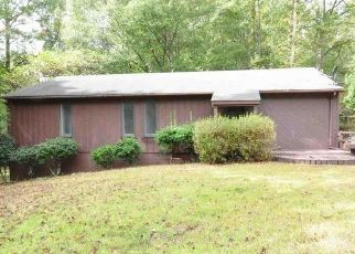 Pre Foreclosure in Lagrange 30240 W LAKEVIEW DR - Property ID: 1710441920