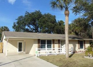Pre Foreclosure in Port Charlotte 33948 BAER AVE NW - Property ID: 1710462946