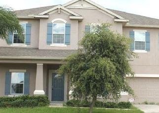 Pre Foreclosure in Grand Island 32735 ZANDER DR - Property ID: 1710464235