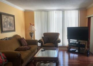 Pre Foreclosure in Fort Lauderdale 33316 SE 10TH AVE - Property ID: 1710490527