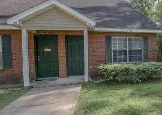 Pre Foreclosure in Tallahassee 32303 HARTSFIELD RD - Property ID: 1710536515