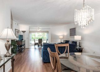 Pre Foreclosure in Boynton Beach 33437 CRYSTAL SHORES DR - Property ID: 1710542648