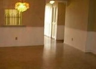 Pre Foreclosure in Fort Lauderdale 33319 NW 64TH AVE - Property ID: 1710551403