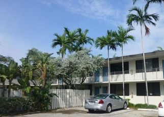 Pre Foreclosure in Fort Lauderdale 33311 N ANDREWS AVE - Property ID: 1710566288