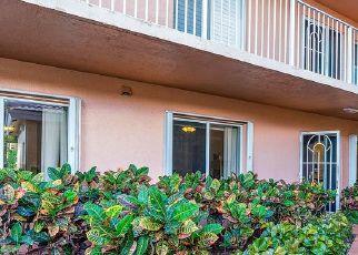 Pre Foreclosure in Boynton Beach 33437 CRYSTAL SHORES DR - Property ID: 1710589960