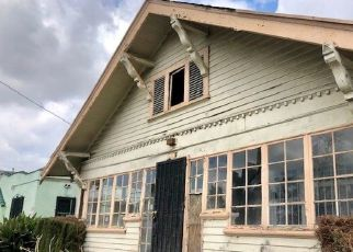 Pre Foreclosure in Los Angeles 90011 E 53RD ST - Property ID: 1710673149