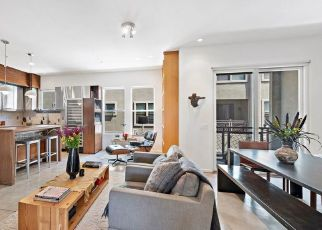 Pre Foreclosure in Santa Ana 92701 N BUSH ST - Property ID: 1710701182