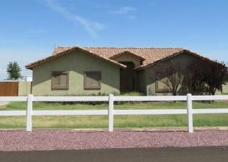 Pre Foreclosure in Waddell 85355 N 171ST LN - Property ID: 1710745424