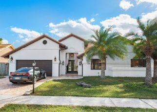 Pre Foreclosure in Boynton Beach 33437 SUNBERRY CIR - Property ID: 1710763379