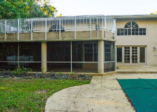 Pre Foreclosure in Boca Raton 33496 NW 59TH ST - Property ID: 1710765579