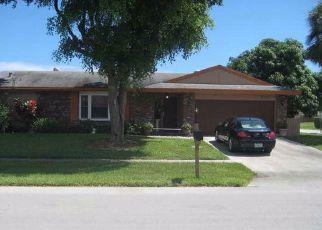 Pre Foreclosure in Boca Raton 33486 SW 15TH AVE - Property ID: 1710767319