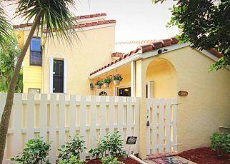 Pre Foreclosure in Boca Raton 33433 PINEAPPLE WALK DR - Property ID: 1710783978