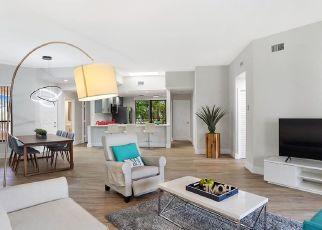 Pre Foreclosure in Boca Raton 33433 LA PAZ BLVD - Property ID: 1710793604