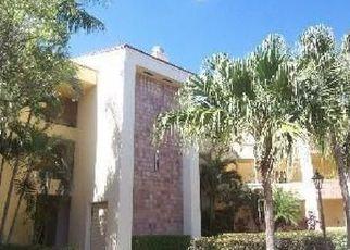 Pre Foreclosure in Boca Raton 33433 LA PAZ BLVD - Property ID: 1710797545