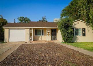 Pre Foreclosure in Phoenix 85015 W GLENROSA AVE - Property ID: 1710814180